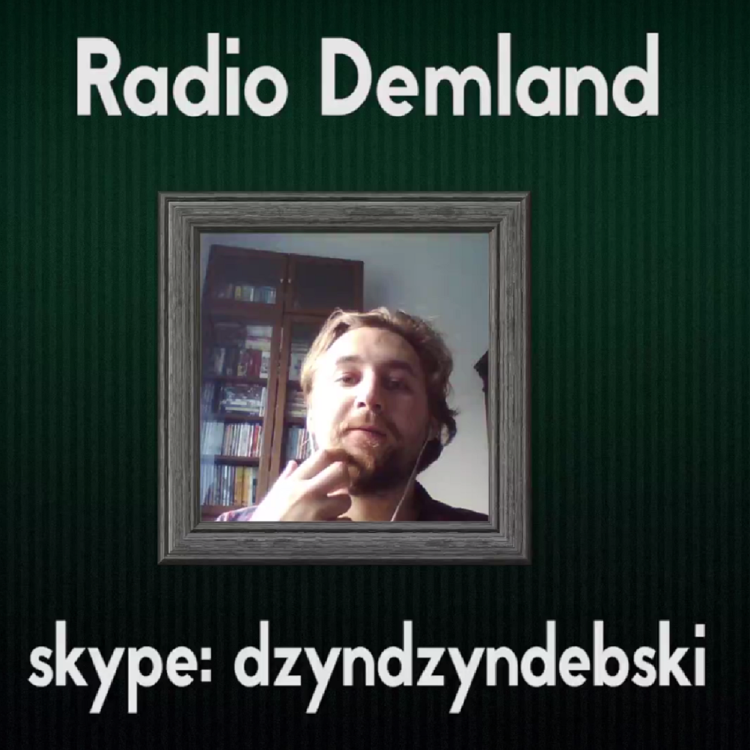 Radio Demland